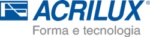 logo-acrilux-1x