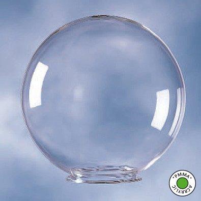 Polimetilmetacrilato - Acrilico (PMMA)