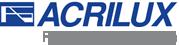 Acrilux s.r.l. Logo